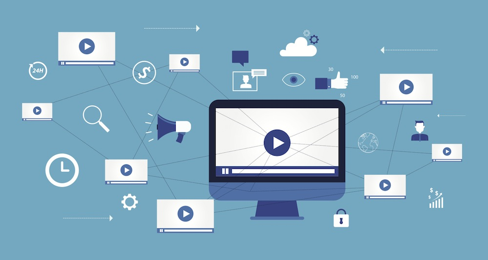 The future of facebook and video