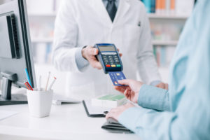 rise of consumerism in healthcare