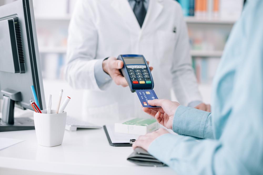 rise of consumerism in healthcare