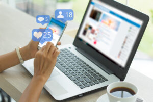 Why Your Small Business Needs a Facebook Budget