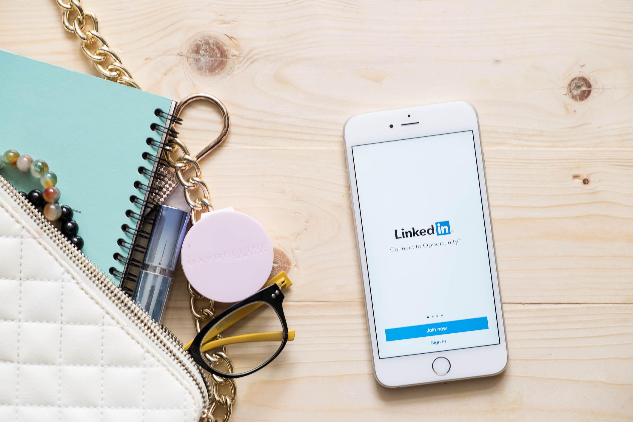 Enhance Your LinkedIn Profile With Recommendations